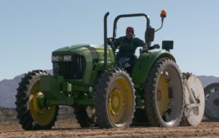 Farm Management Simplified